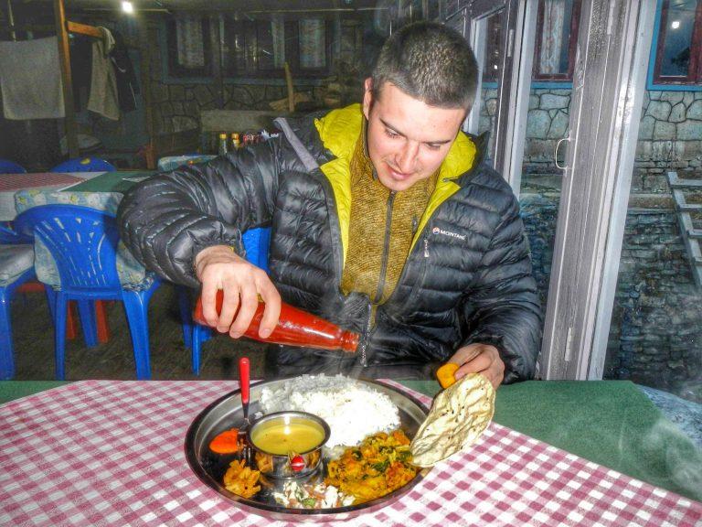 eda-v-nepale_ (14)