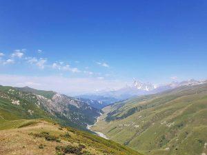 pohod-gruzia_ (1)