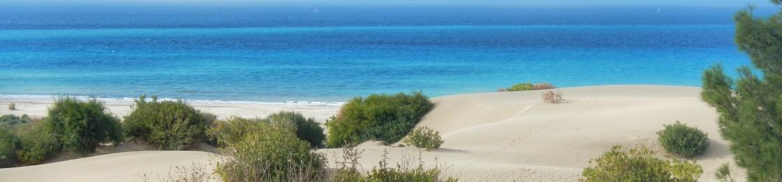 Пляж Патары